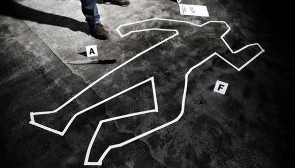 Antalya, Bitcoin cinayeti ile sarsıldı!