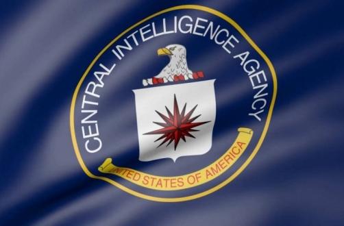 CIA hepimizi zaten izliyormuş!