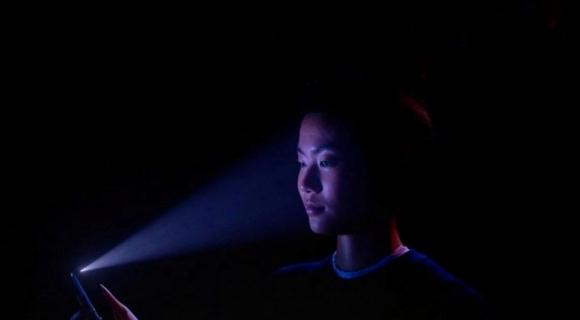 iPhone X aslında küçük bir Kinect!