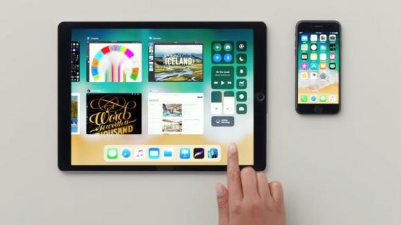 Apple yeni nasıl yapılır videoları yayınladı!