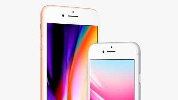 iPhone 8 ön siparişleri hayal kırıklığı mı?