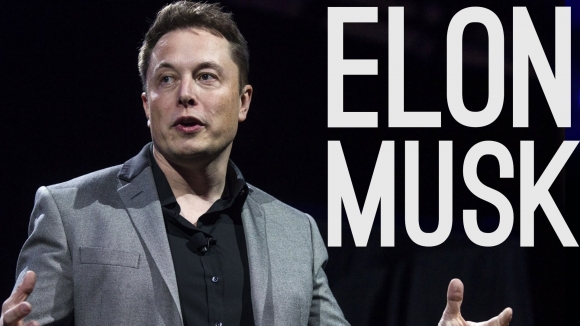 Tesla, Intel'e rakip oluyor!