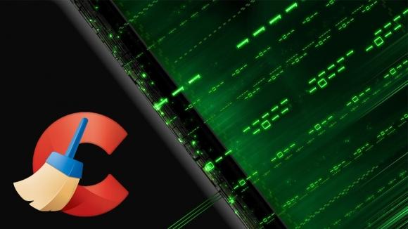 CCleaner saldırısında esas hedef devler çıktı!