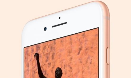 iPhone 8 düşürme testi!