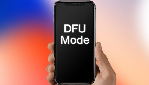 iphone 8 yazilim guncelleme cikmiyor