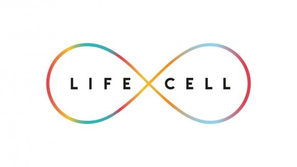 50 GB kotalı Lifecell duyuruldu!