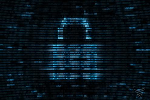 Hacker yazılımları!