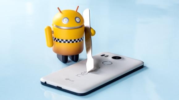 Root nedir? Android cihazda nasıl yapılır?