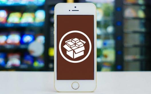jailbreakli iphone a oyun yükleme