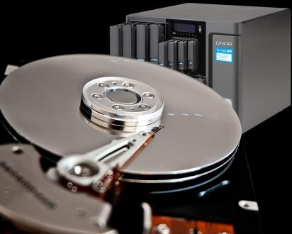 Hard Disk Alırken Nelere Dikkat Edilmeli?