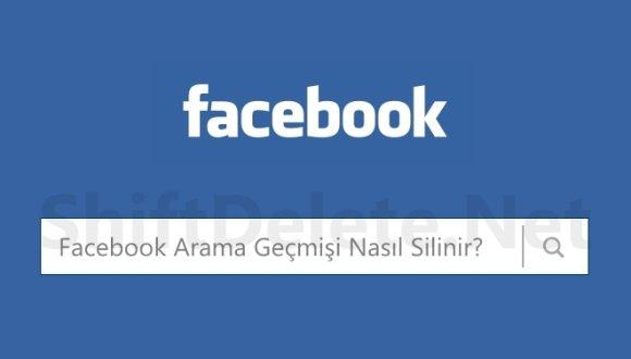 Takip Ettiğim Kişilerin Listesini Nerede Görebilirim ? | Turkmmo Forum