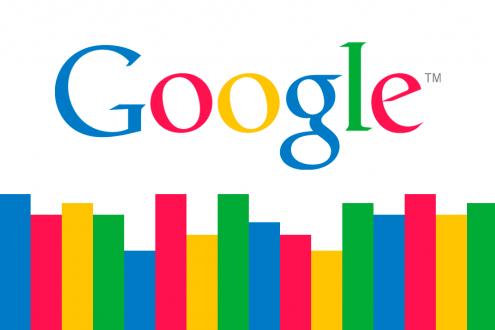 Google alternatifi 10 arama motoru