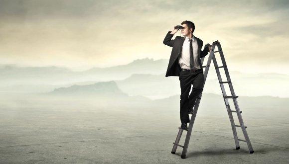 En iyi 10 iş bulma sitesi