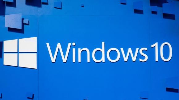 Windows 10'da Nasıl Yardım Alınır?