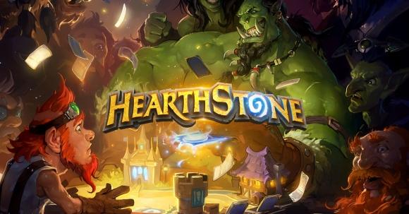 Hearthstone Masters sistemi duyuruldu!