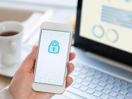 2019 yılının En iyi VPN uygulamaları