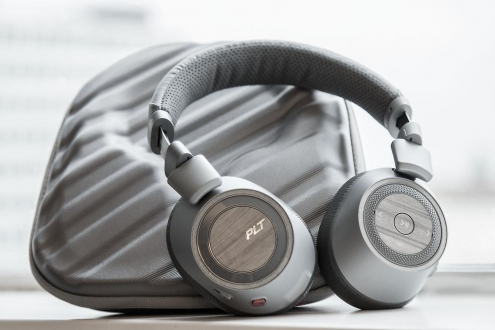 Plantronics BackBeat Pro 2 SE inceleme