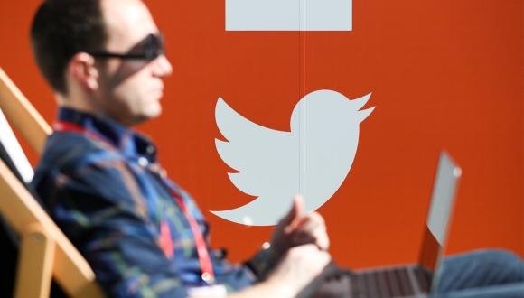 Twitter mesajlarınız hiçbir zaman silinmemiş!