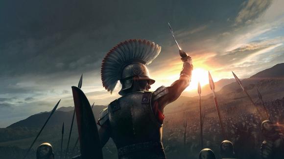 Total War Arena nasıl bir oyun?