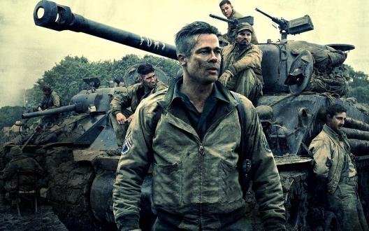 En iyi İkinci Dünya Savaşı temalı filmler!