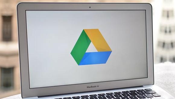 Google Drive yeni özelliklere kavuşuyor!