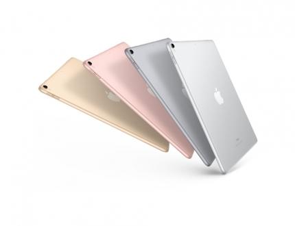 iPad Pro 10.5 incelemesi