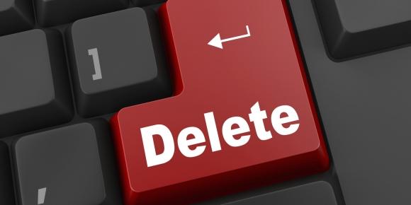Silinen dosyaları geri getirme nasıl yapılır?