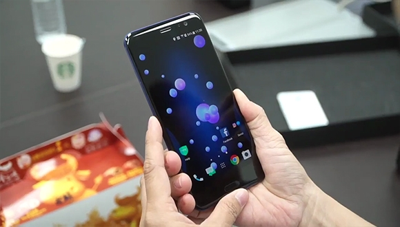 HTC U11 Life modelinin özellikleri ortaya çıktı!