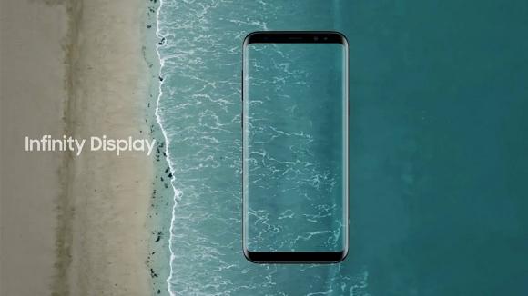 Galaxy A5 ve A7 (2018) sızdırıldı!