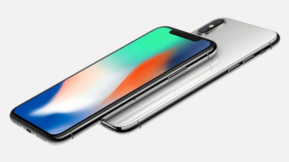 OLED ekranlı iki iPhone daha geliyor!