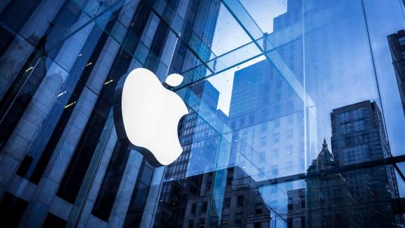 Apple, Intel ile yollarını ayırıyor mu?