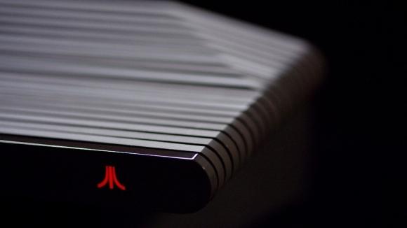Ataribox oyun konsolu detaylandı!