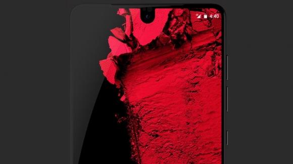 Essential Phone satışları felaket!