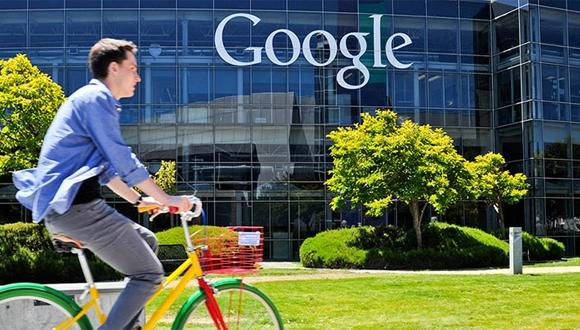 Google fiziksel doğrulamaya geçiş yapacak!
