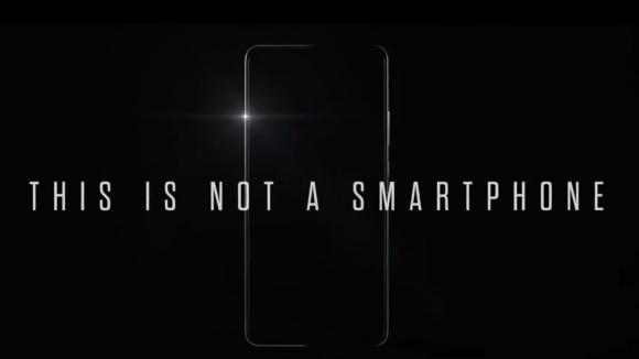 Huawei Mate 10 bir akıllı telefon değil!