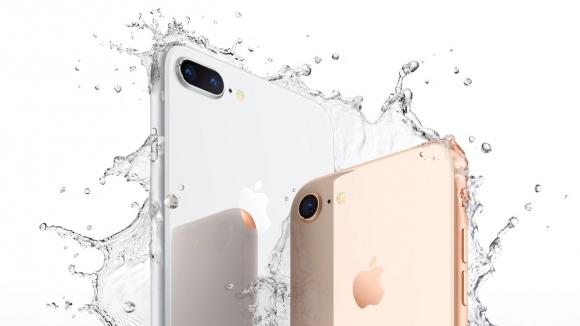 iPhone 8 kaç dolara üretiliyor?