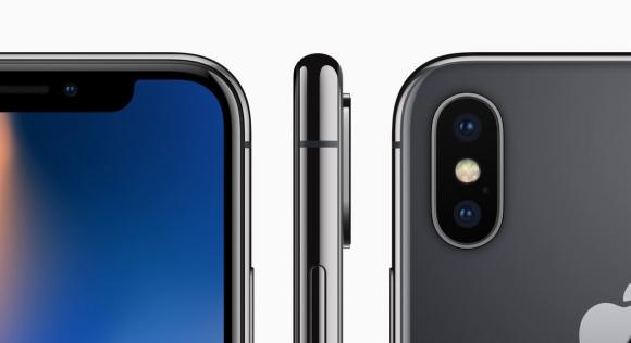 Rekor iPhone X satışı gerçekleşebilir!
