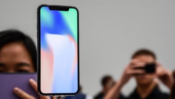 iPhone X alacaklara kötü haber!