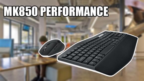 Aynı anda 3 cihazı kontrol edin!