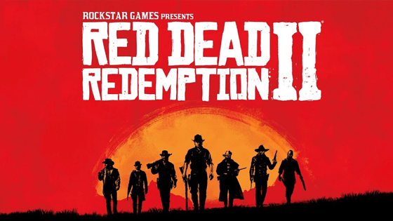 Red Dead Redemption 2'den yeni video!