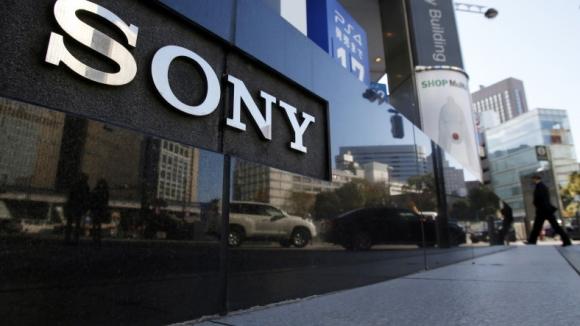 Rekabet Kurumu Sony'e soruşturma açtı!