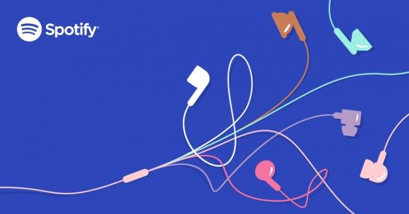 Spotify için Zaman Kapsülü özelliği geldi!