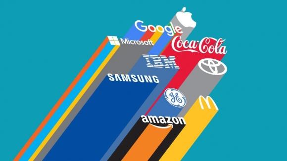 Teknoloji şirketleri zirveyi bırakmıyor!