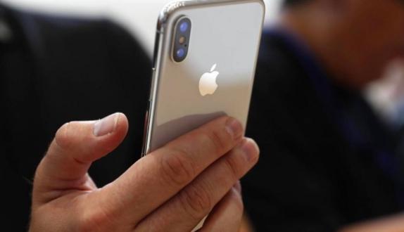 iPhone X Plus konsepti ortaya çıktı!