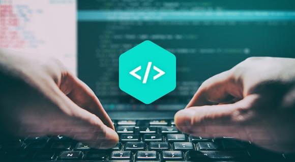 Web geliştirme kursu %91 indirimle sadece 35 TL!