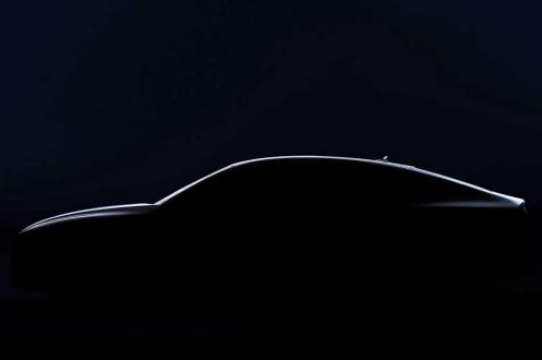 2018 Audi A7 ortaya çıktı
