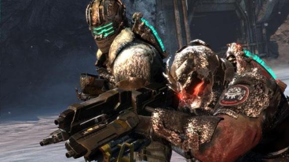 EA Games bir firmayı daha harcadı!