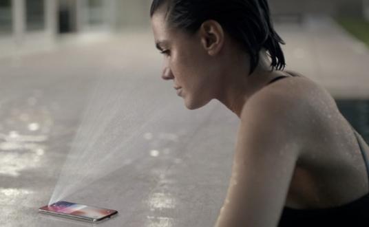Apple, Face ID ile teknoloji dünyasına yön veriyor!