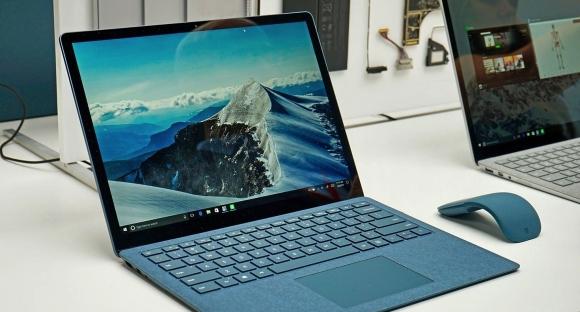Windows 10 mağazasının gizli özelliği!