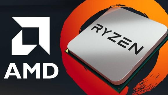 AMD'den ince dizüstü bilgisayarlara özel işlemciler!